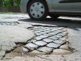 Odszkodowanie od zarządcy drogi